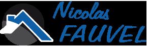 NICOLAS FAUVEL